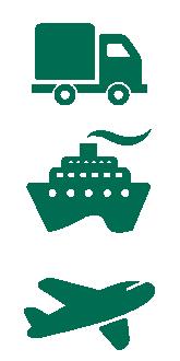 Navigation color 1